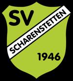 Logo Sportverein Scharenstetten
